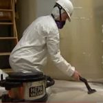 Bathroom Mold removal Atlanta