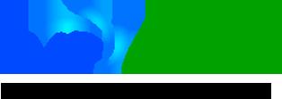 Air Care Restoration Logo